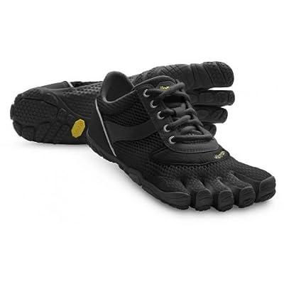 52adbb902bd8 ReviewVIBRAM Fivefingers Men s Speed Running Shoes - StaceeOtt