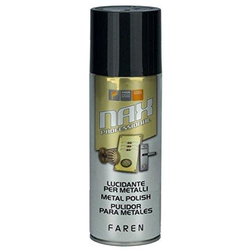 nax-lucidante-spray-schiuma-pulire-acciaio-rame-ottone-bronzo-alluminio-faren