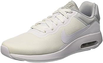 Nike Air Max Modern Men's Shoes