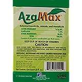 AzaMax, 4 Oz