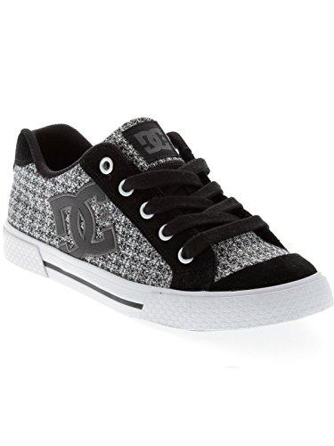 DC-Shoes-CHELSEA-SE-J-SHOE-Zapatillas-para-mujer