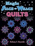 img - for Bethany Reynolds: Magic Stack-N-Whack Quilts (Paperback); 1998 Edition book / textbook / text book