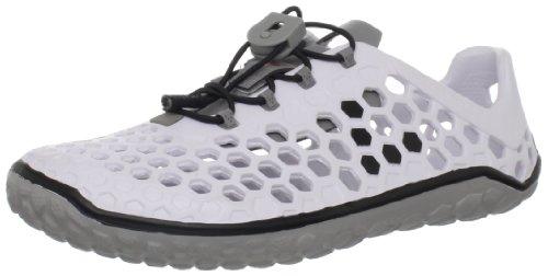 new concept 363c4 72bf5 Vivobarefoot Women s Ultra Pure Shoe White 37 EU 7 M US