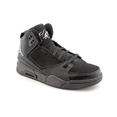 JORDAN JORDAN SC-2 Style# 454050 by Nike