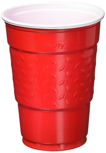 hefty-ultimate-easy-grip-crack-resistant-red-plastic-party-cups-18oz-530ml-by-hefty