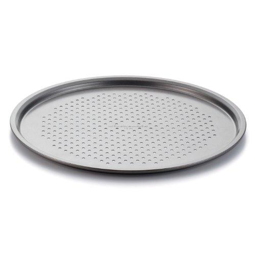 KitchenAid Classic Nonstick Bakeware 13-Inch
