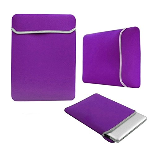 stylebitz-violet-housse-dordinateur-en-neoprene-116-11-etui-pochette-pour-acer-c720-c720p-5-chiffons