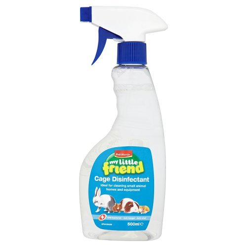 bob-martin-my-little-friend-cage-disinfectant-500ml
