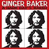 A Hard Day's Baker (2CD)
