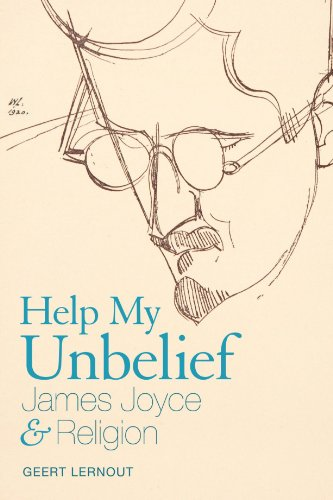 james joyce reflective on religion essay James joyce is a fascinating writer, but he can be a most difficult author to teach in her dissertation, lynn bongiovanni brings a recent viewpoint - empire you mention two schools of thought (among others) regarding james joyce the first that he is a postcolonial writer—specifically an irish writer.