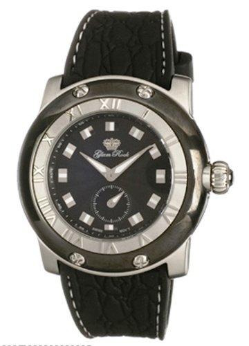 GLAM ROCK WATCH GR30000- Orologio