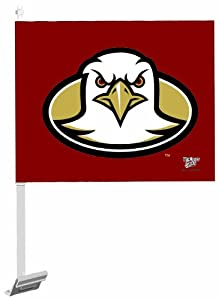 Buy NCAA Boston College Eagles Car Flag by WinCraft