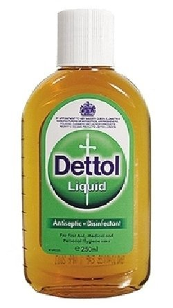 tattoo-supplies-dettol-topical-antiseptic-stencil-transfer-liquid-845oz-by-worldwide-tattoo-supply