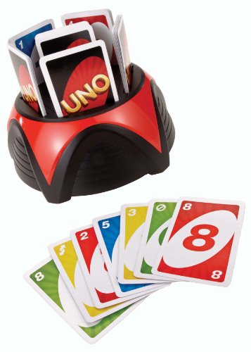 uno-blast-the-unpredictable-card-blasting-family-game-electronic-toy