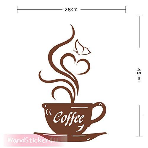 sticker4u-mural-tasse-a-cafe-hauteur-45-cm-cafe-coeur-motif-tasse-de-cafe-heart-love-grains-de-cafe-