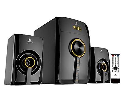 Zebronics-SW3530-RUCF-2.1-Multimedia-Speaker