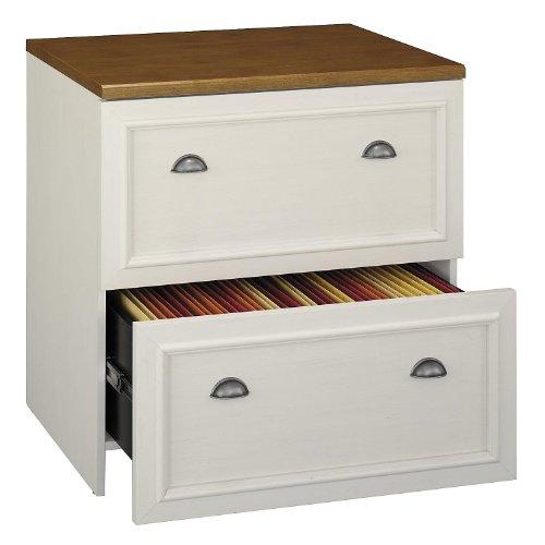 Bush Furniture Bush Furniture Segments 3-In-1 Tv Stand For Tvs Up To 60-Inch, Rosebud Cherry