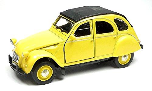citroen-2cv-ente-in-verschiedenen-farben-modellauto-metall-spielauto