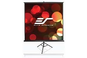 Elite Screens Tripod