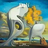 Dali - 2011 (Taschen Wall Calendars) (3836521865) by TASCHEN