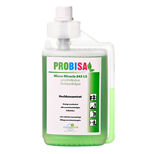 organic-floor-cleaner-carpet-cleaner-upholstery-cleaner-probisa-micro-miracle-845-ls-05-litres-conce