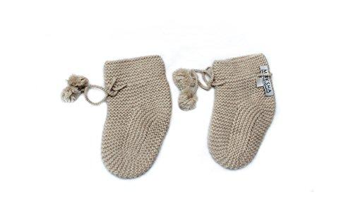 baby-100-kaschmir-booties-socken-stiefeletten-strickwaren-100-cashmere-4-ply-baby-socken-winter-luxu
