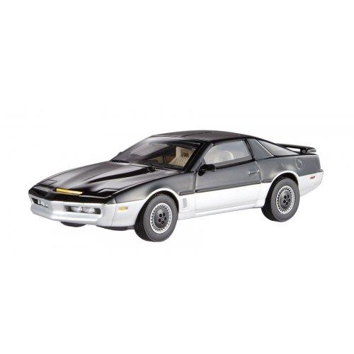 hotwheels-elite-mattel-bct87-vehicule-miniature-modele-a-lechelle-pontiac-karr-knight-automated-rivi