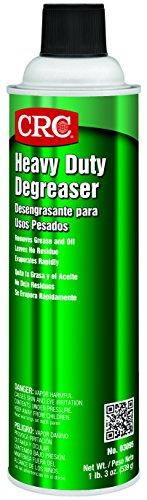 crc-heavy-duty-degreaser-19-oz-aerosol-can-clear