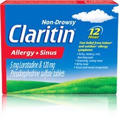 claritin-allergy-and-sinus-12-hour-relief-30-tablets