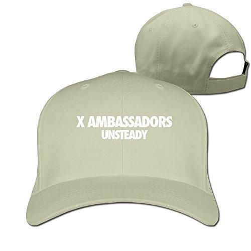xcarmen-x-ambassadors-sam-harris-casey-harris-adam-levin-quality-snapback-trucker-hats-natural