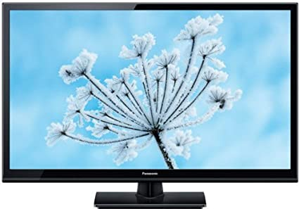 Panasonic TH-L32B60D 32 inch HD Ready LED TV