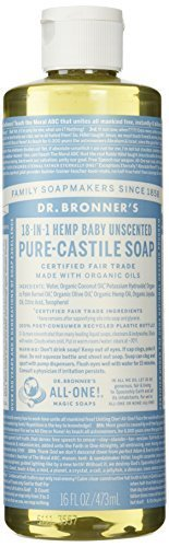 dr-bronners-magic-soaps-liquid-castile-soap-baby-mild-16-oz-by-dr-bronner