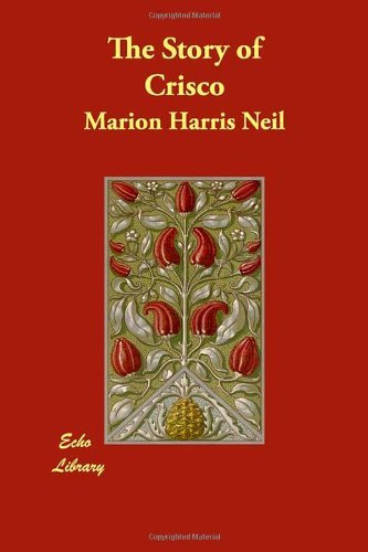 the-story-of-crisco-by-marion-harris-neil-2007-04-12