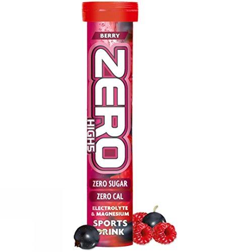 high-5-zero-hydration-tablets-1-tube-x-20-berry