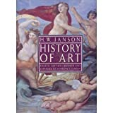 History of Art