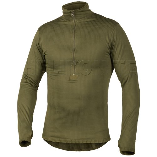 Helikon Gen III Level 2 Underwear Top Olive