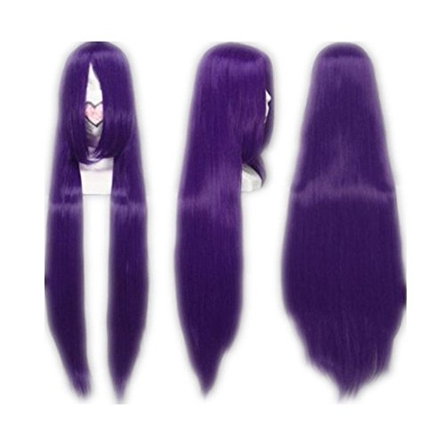 tqglobal-cosplay-wig-80cm-ikkitousen-kanu-unchou-lang-volett-halloween-party-cheveux