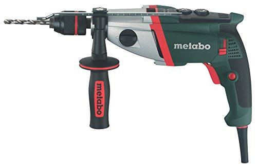 Metabo 600865500 Schlagbohrmaschine SBE 900 Impuls