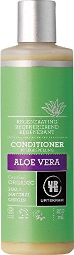urtekram-organic-aloe-vera-conditioner-normal-hair-250ml-2-pack