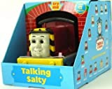 Thomas & Friends Talking Salty the Tank Engine