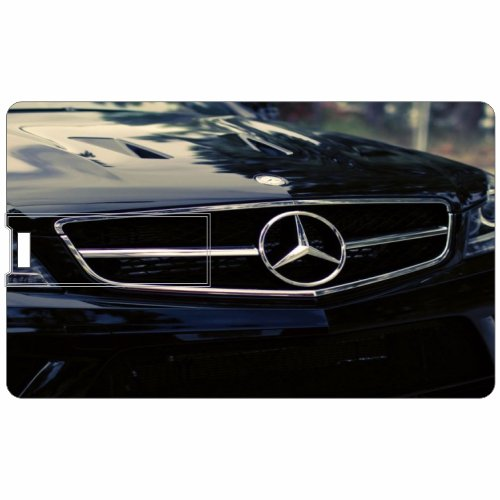 Printland-Luxury-Car-PC80809-Credit-Card-Shape-8GB-Pen-Drive
