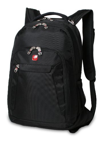 Swiss Gear SA9998 Laptop Backpack