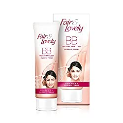 Fair and Lovely BB Cream, 40g