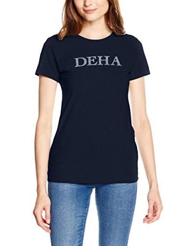 DEHA Camiseta Manga Corta B22814