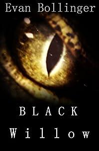 Black Willow: A Disturbing Short Story by Evan Bollinger ebook deal