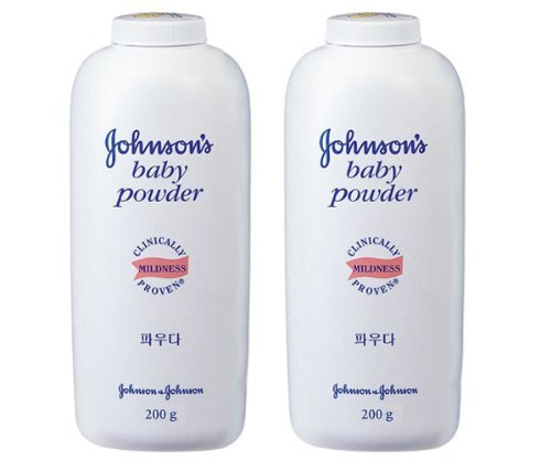 Johnson And Johnson Baby Uk front-130568