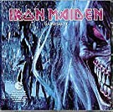 Rainmaker 2tr By Iron Maiden (0001-01-01)