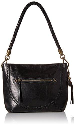 the-sak-indio-demi-shoulder-bag