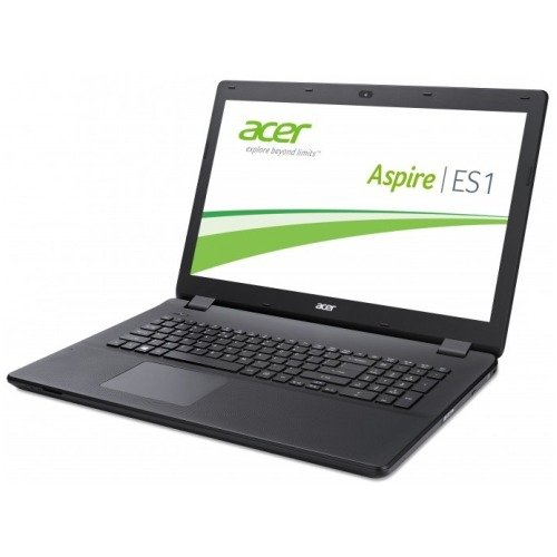 Acer Aspire ES1-331-C5KL