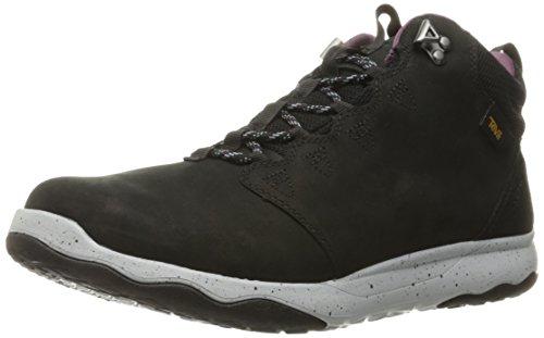 teva-damen-arrowood-lux-mid-wp-trekking-wanderschuhe-schwarz-black-blk-39-eu